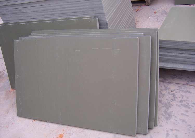 PVC pallets