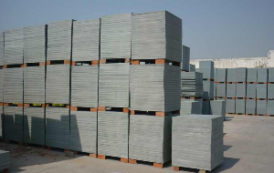 plastic pallet hollow brick pallets